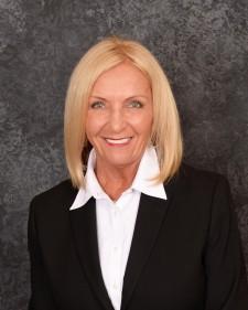Dr. Jane Westerhold