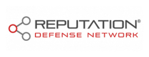 Reputation Defense Network Celebrates Recognition as a Top 10 Best Reputation Management Solution by FindBestSEO