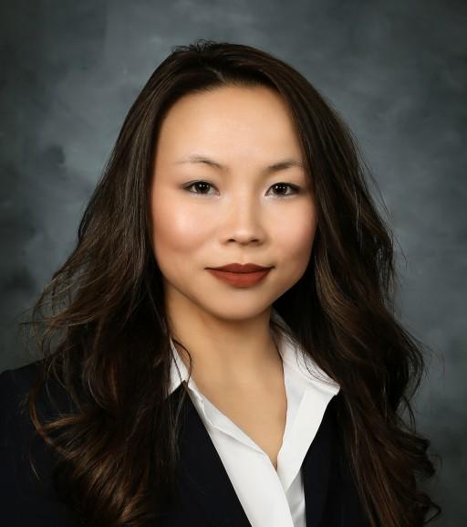 William Mattar, P.C., Welcomes Attorney Annabelle Gao