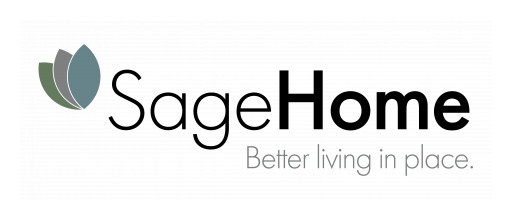 Former Retail Executives Launch SageHome, a Home Services Business Delivering Solutions for Better Living in Place ™.