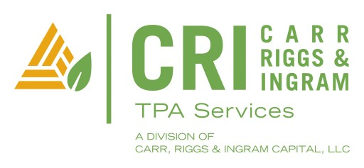 CRI TPA Services, LLC to Present Free Webinar on Business 401(k) Plans