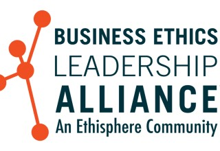 The Business Ethics Leadership Alliance