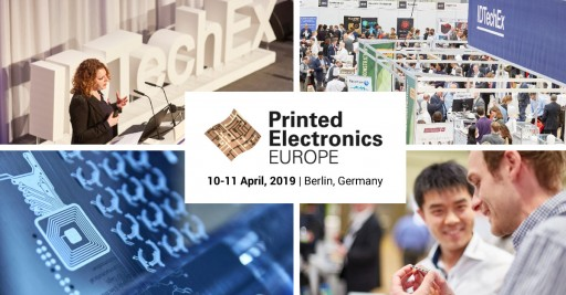 Creating New Products From Printed Electronics