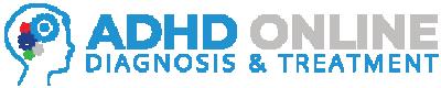 ADHD Online, LLC