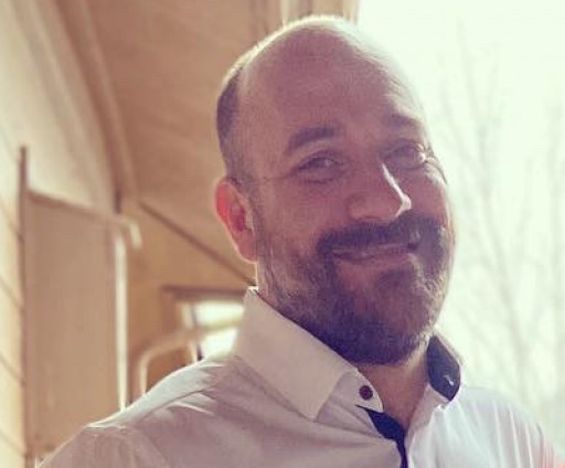Learnit Welcomes Benjamin Speich as Newly Appointed Chief Operating Officer