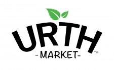 UrthMarket