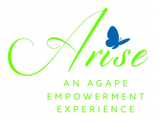 Agape Youth and Family Center to Host Annual Arise Empowerment Experience for Women and Girls