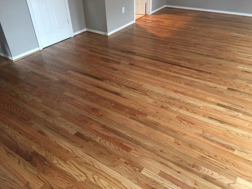 Flooring Store in Woodlands, Texas Offers $100 Credit on Carpet Installation