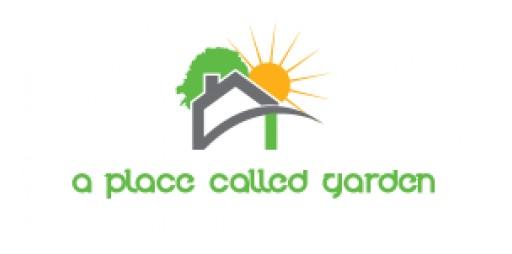A Place Called Garden: Gardener's New Free & Helpful Information Source