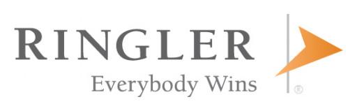 Ringler Announces New Leadership Team Members