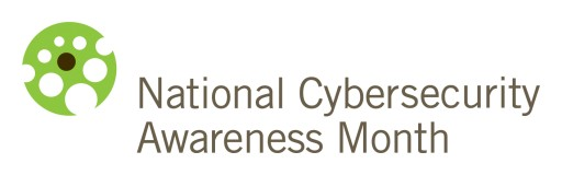 Periscope Data Pledges to Support National Cybersecurity Awareness Month 2018 as a Champion