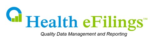 Health eFilings Provides Automated MIPS Reporting for Healthpac Clients
