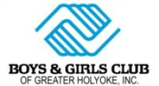 The Boys & Girls Club of Greater Holyoke Engages Families With Digital Signage