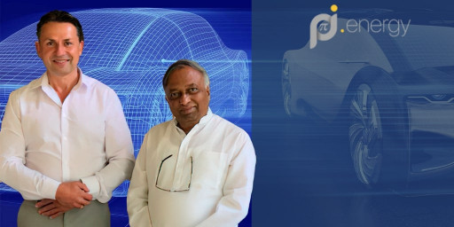 Electromobility of the Future: India and German Neutrino Energy Have Formed a Groundbreaking Partnership