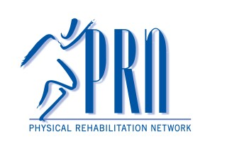 PRN Logo