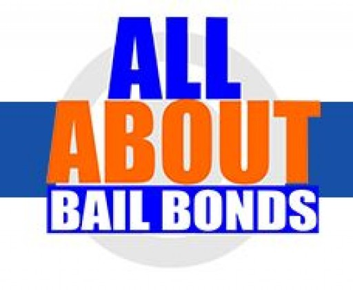 Bail Bond Pearland Tx Keeps  Dear Ones Out of Bars