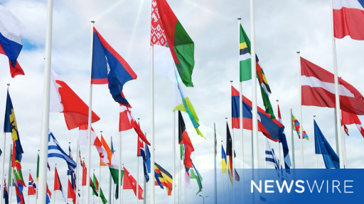 Go Global With Newswire's Most Expansive Press Release Distribution Package Yet