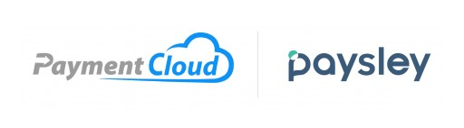 Finance Powerhouse, PaymentCloud, to Acquire Contactless Payments Technology Newcomer, Paysley