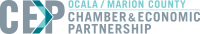 Ocala/Marion County Chamber & Economic Partnership