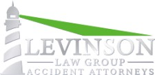 Oceanside Personal Injury Lawyer