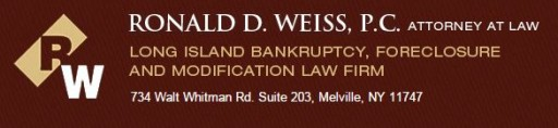 New York Bankruptcy Law Firm Undergoes Extensive Renovation, Plans Future Expansion