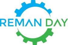 RemanDay Logo