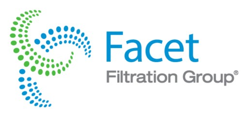 Filtration Group Acquires the Facet Filtration Business