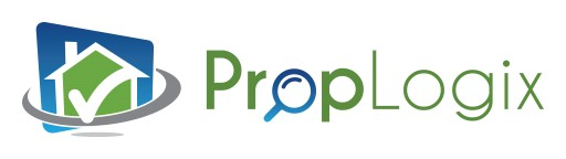 PropLogix Makes Inc. 5000 for Third Consecutive Year