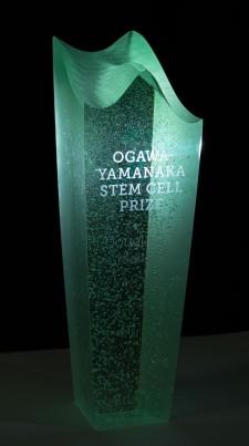 Ogawa-Yamanaka Stem Cell Prize