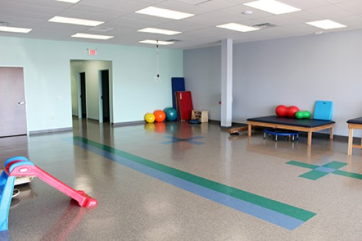 Positive Steps Therapy Opens 7th Location to Accommodate the Growing Need for Quality Pediatric Therapy Services