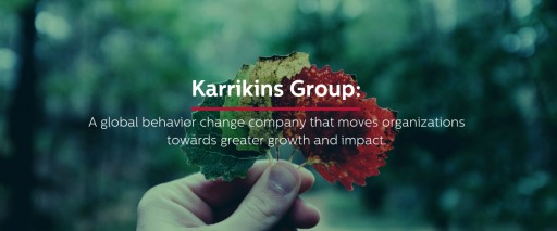 Karrikins Group Strengthens Commitment to Help Leaders and Organizations Grow