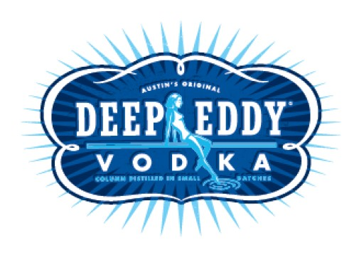 Leap Amp Dives Into New Collaboration With Deep Eddy Vodka
