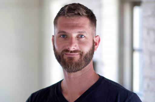 EY Announces Nick Culbertson of Protenus  as an Entrepreneur Of The Year® 2021 Mid-Atlantic Award Winner
