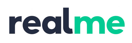 White Label Dating Integrates RealMe™ Background Verification in Over 4,000 Dating Apps