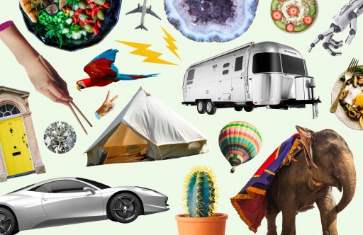 Roadtrippers Predicts the Biggest Trends in Road Trips and Road Travel in 2019