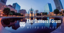 The St. Louis Owners Forum