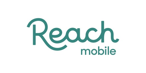 Study by Reach Mobile Finds Consumers With 'Unlimited Data' Could Overpay by Thousands