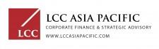 LCC Asia Pacific