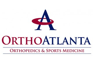 OrthoAtlanta Orthopedics and Sports Medicine