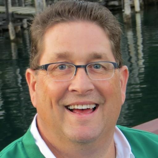 Scott B. Bastian Named President of Hallstar Industrial Solutions