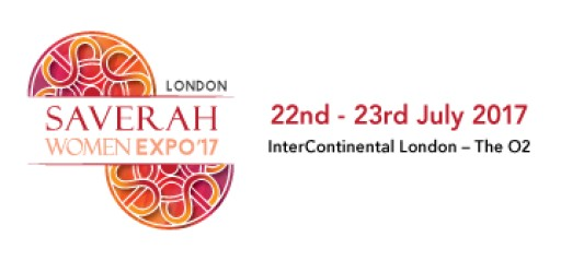 Saverah Women Expo to Launch the World's 1st Virtual Muslim Women Expo Network