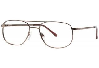 Stylewise SW210 Eyeglasses