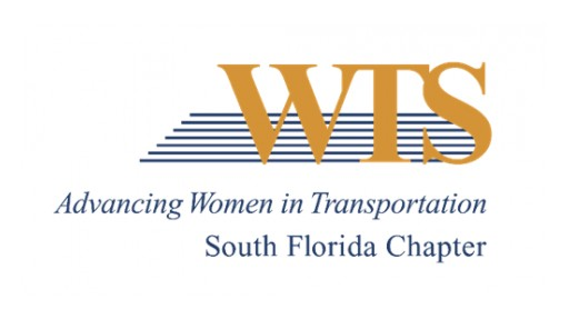 South Florida Chapter of Women in Transportation and the Brand Advocates, Inc. Establish Scholarship Fund in Memory  of FDOT Public Information Officer
