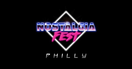 The Stars of the 80s and 90s Are Coming to Philadelphia for Nostalgia Fest 2017