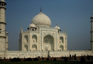 Photography Expedition in India