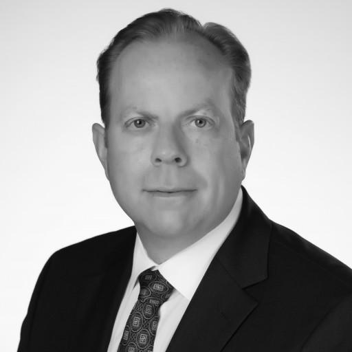 Cimbria Capital Announces Martin D. Beirne, III as Operating Partner
