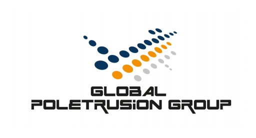 Global Poletrusion Group Corp Announces Distribution Agreement in Panama