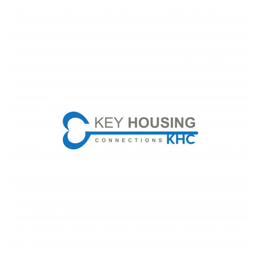 Key Housing Announces Pivot Towards Technological Sophistication With Choice of AVA Pacific Beach as San Diego's Corporate Apartment Designee for December