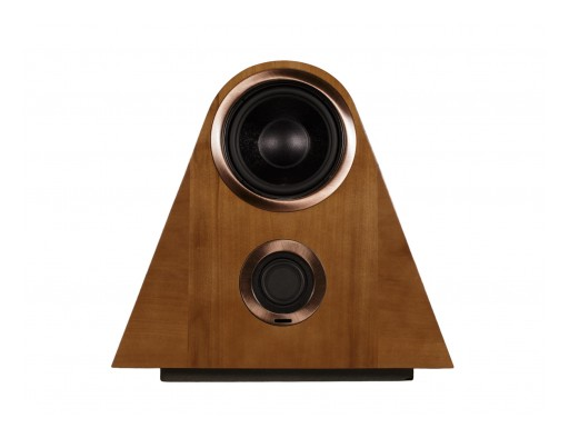 New Audio Technology With Sound So Beautiful, It Moves Listeners to Tears of Joy