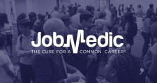 Healthcare Career Fairs by JobMedic